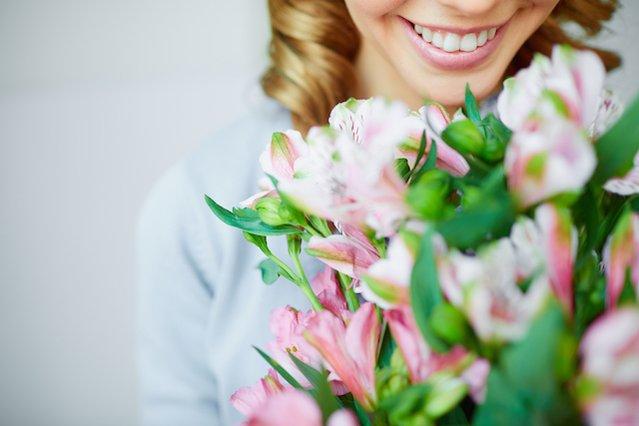 plaisir-fleurs-bea-fleurs-nice