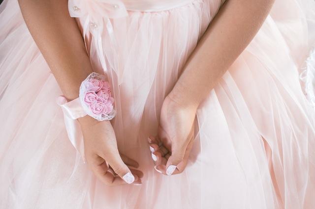 bijour-fleurs-mariage-nice
