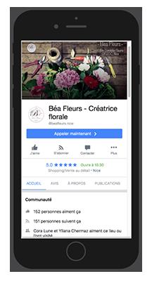 facebook-bea-fleurs-fleuriste-nice