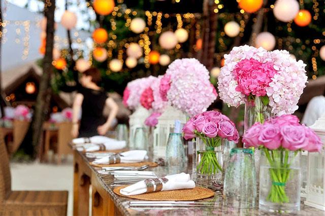 evenement-fleurs-nice-fleuriste-bea-fleurs