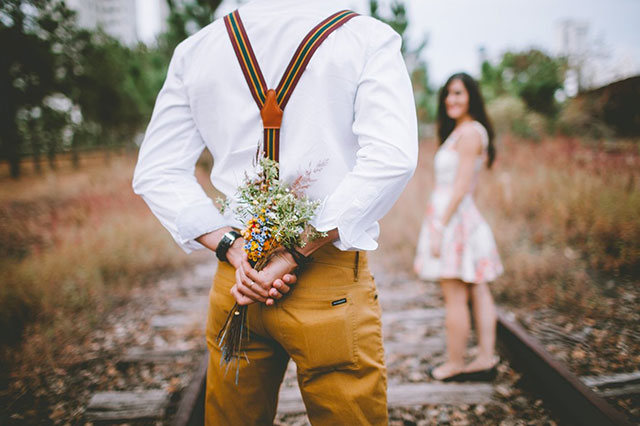 offrir-fleurs-fleuriste-nice-beafleurs